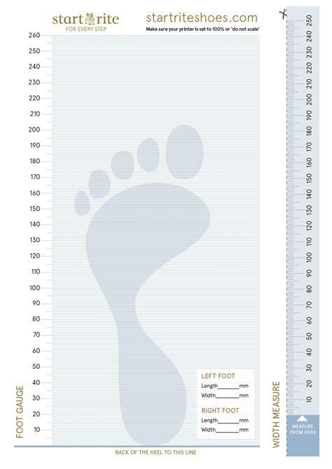 Shoe Size Chart John Lewis | mini boden shoe size chart style guru fashion glitz