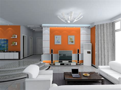 designing your house interior design photo in interior design of house interior
