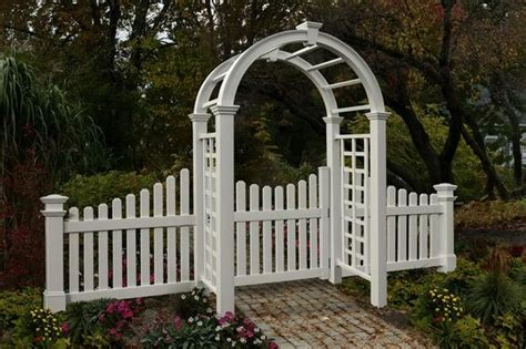 Wedding Arch Rental Erie Pa by Details About New Arbors Decorative Nantucket