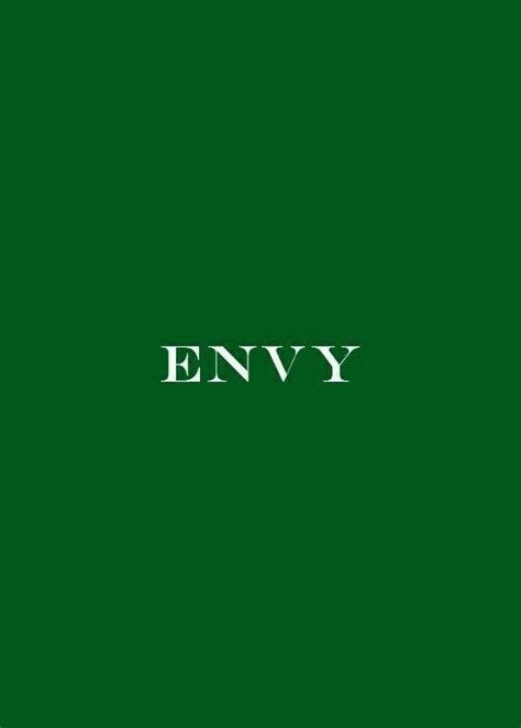 Goes Green With Jealousy by 1000 Images About Green With Envy On Emerald