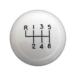 barton shift knobs 2015skw free shipping on orders