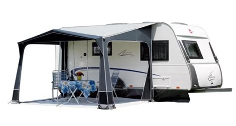 inaca caravan awnings inaca mercury 360 caravan porch awning for sale