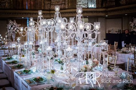cool table centerpiece ideas unique guest table centerpieces wedding flowers and decorations
