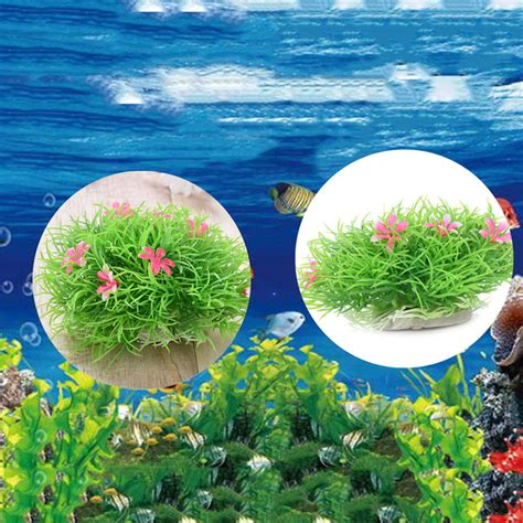 decorative pond plants decorative fish ponds promotion shop for promotional