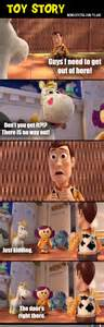 Toystory Memes - toy story by vlade meme center