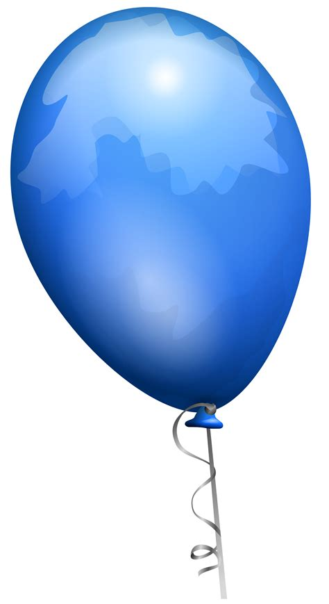 free images balloon images free cliparts co