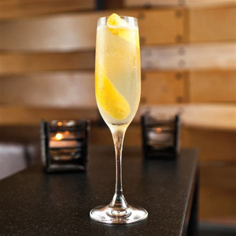 french 75 recipe french 75