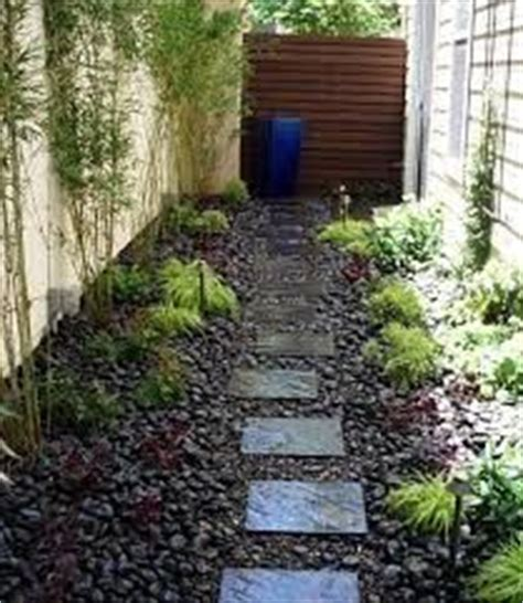 Landscape Ideas Side Of House 1000 Images About Side Yard On Side Yards