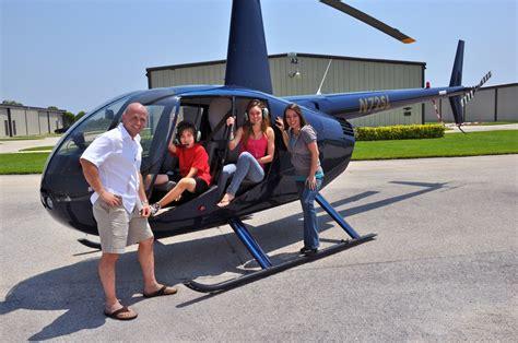 helicopter boat pictures miami miami helicopter tours miami limo tours