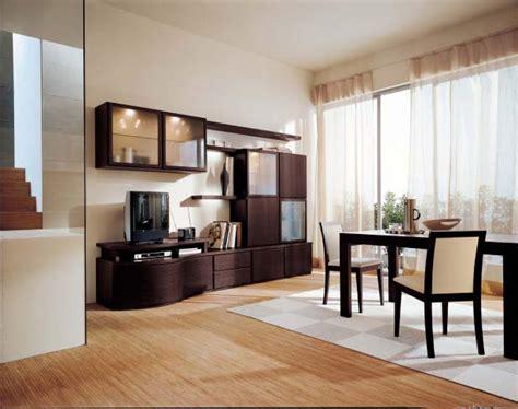 come arredare soggiorno come arredare un soggiorno i consigli di come arredare it