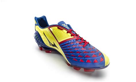 top ten football shoes best football boots of all time top 10 page 3 of 10