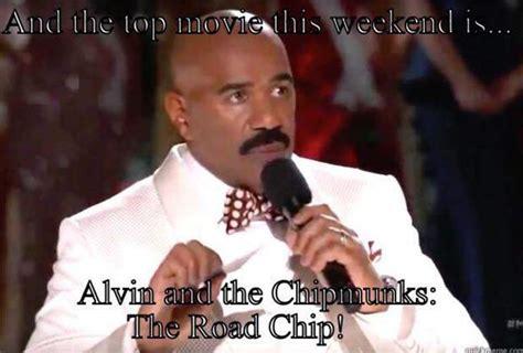 Steve Harvey Memes - steve harvey announces wrong winner at miss universe pageant best funny memes heavy com page 4