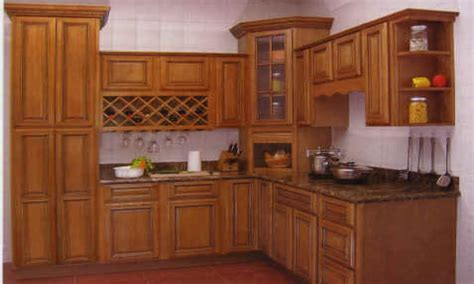 kitchen designs with oak cabinets kitchenette cabinets decorating ideas for kitchens with