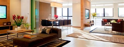 Service Appartment Singapore by 8 On Claymore Serviced Residences Orchard Official Website