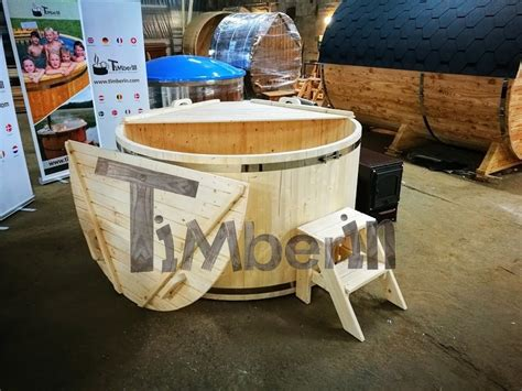 Cheap Spas For Sale Cheap Outdoor Wooden Tub For Sale Timberin