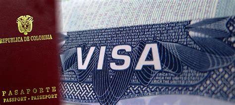 visas de turista en panama requisitos extension de visa de inmigraci 243 n y visas para estados unidos canad 225 australia