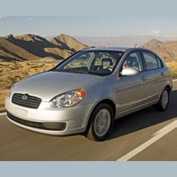 car service manuals pdf 2009 hyundai accent windshield wipe control hyundai accent service manual 2008 2010 pdf