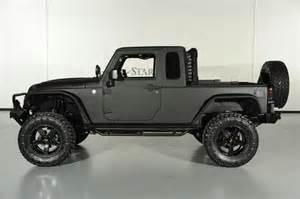 2012 jeep wrangler jk8 in