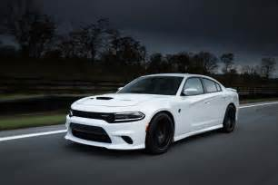 How Much Does A Dodge Charger Cost How Much Will The 2015 Dodge Charger Srt Hellcat Cost