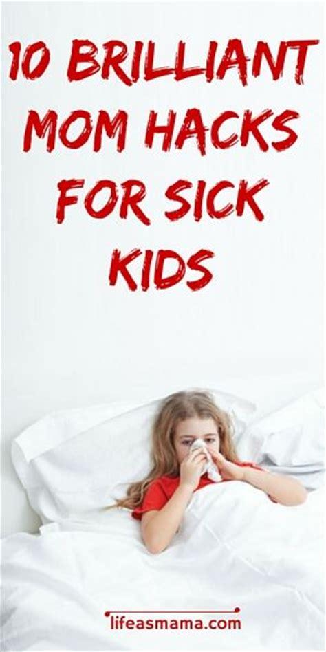 Detox Bath For Sick Babies by Best 25 Sick Ideas On Baby Vicks Vapor