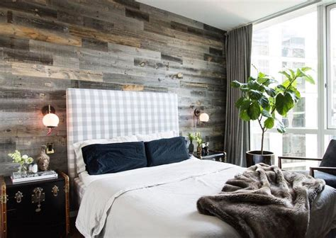 interior design accent wall ideas home design online 5 awesome budget friendly accent wall ideas