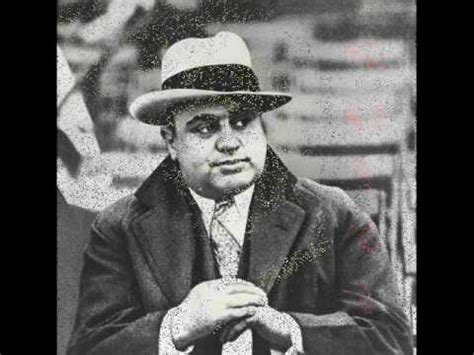 best mafia top 10 greatest mafia bosses