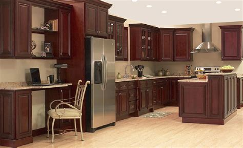 ornate kitchen cabinets renovate your home decoration with fantastic cool