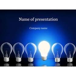presentation powerpoint templates free l powerpoint template background for presentation