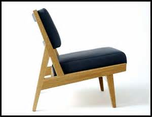 Famous Furniture Designers by Famous Furniture Designers With The Most Iconic