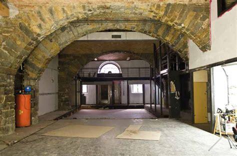 architettura d interni al via il workshop rehub le idee