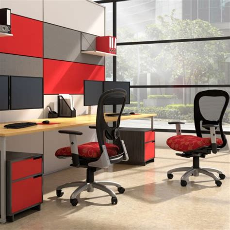 mcaleers office furniture office chairs seating mcaleer s office furniture mobile al pensacola fl