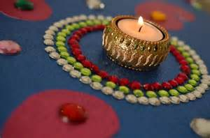 Diwali Home Decoration Items Diwali Decoration Items Easyday