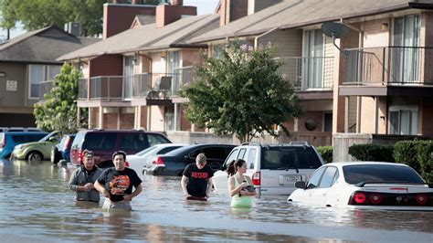 hurricanes harvey and irma will devastate lives will they