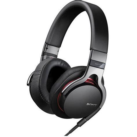 Headphone Sony Mdr 1rbt sony mdr 1rbt sony mdr 1rbt ear wireless stereo
