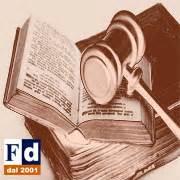 reato perseguibile d ufficio brevi note in tema di violazione degli obblighi inerenti