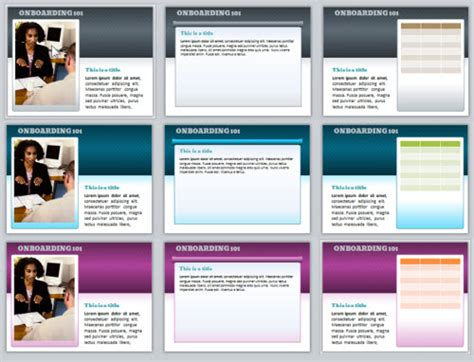 blog archives elearning themes here s a free powerpoint template font the rapid e