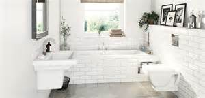 Complete Shower Bath Suites bathroom suites for small bathrooms victoriaplum com