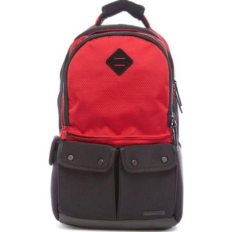 Tokyo1 Tempat Makan Home Pack A lexdray tokyo pack ltd packcloth backpack sportique