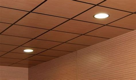 Unique Drop Ceiling Tiles by 58 Best Future Office Of America Images On