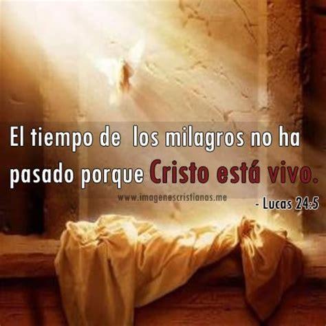 Imagenes De Jesus Esta Vivo | cristo esta vivo im 193 genes cristianas gratis frases