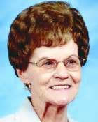 berger obituary schertz tx express news