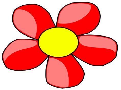 imagenes de flor triste flor dibujada imagui