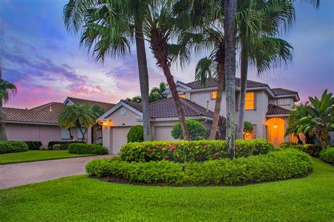 homes for sale in pga 716 pinehurst way pinehurst homes for sale pga