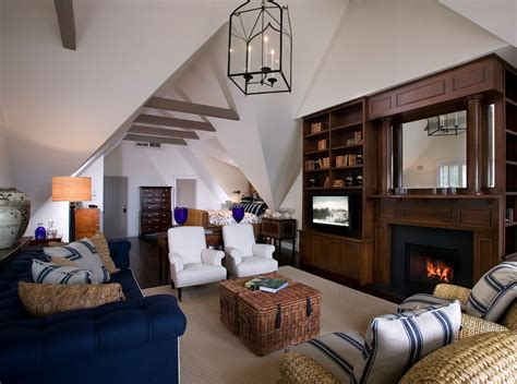 Stupefying indoor wicker furniture clearance decorating ideas images in family room farmhouse