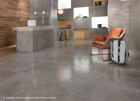 piastrelle atlas dwell floor by atlas concorde