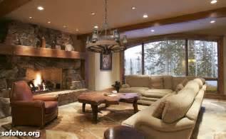 images of livingrooms 100 fotos de salas de estar decoradas sofotos org