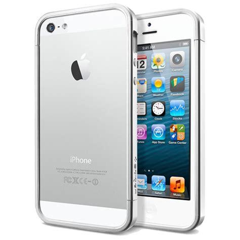 apple iphone 5s celular apple iphone 5s 16gb lojasparaguai br