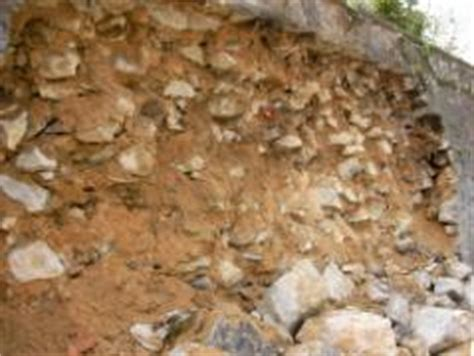 feldsteinmauer bauunternehmen