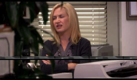 Office Wiki Angela Martin Dunderpedia The Office Wiki