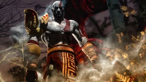 imagenes para fondo de pantalla god of war 3 kratos god of war game fondos de pantalla hd fondos de